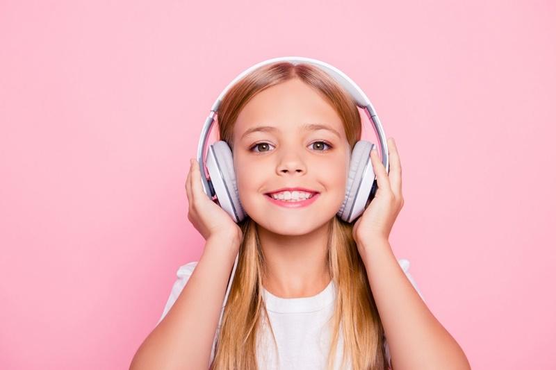 Aprendizagem e Música