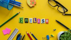 Língua Inglesa e Música