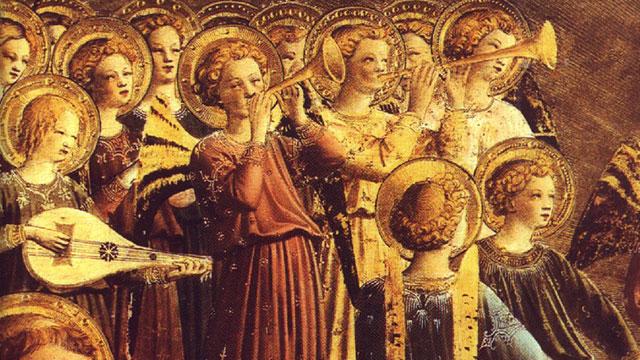 História-música-sacra