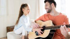 musicalização-infantil