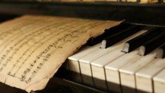 concerto-piano