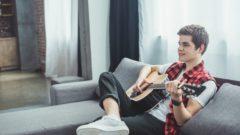 musica-adolescencia