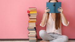 habito-ler-leitura